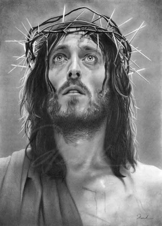 jesus_of_nazareth_by_shimod