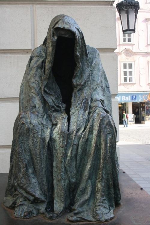 Fantasma de Praga