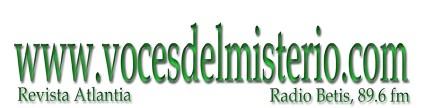Banner 4 - VocesdelMisterio