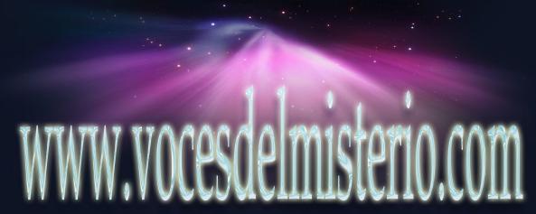 VocesdelMisterio-Banner