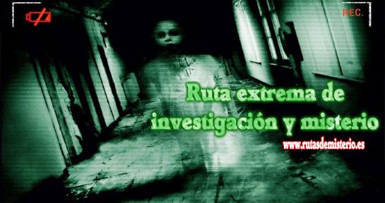 rutaextrema2