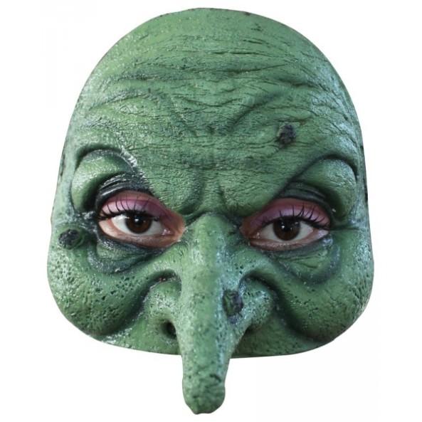 03892-mascara-half-mask-witch-halloween