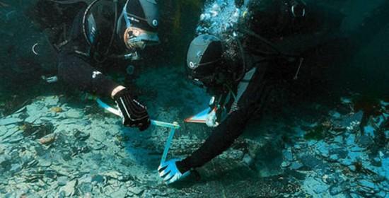 5b3af-arqueologia_submarina_internet