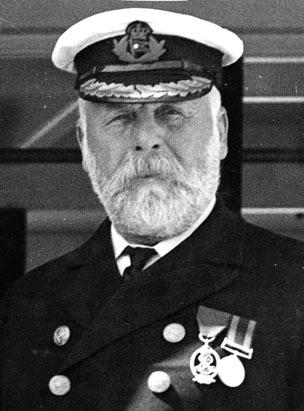 aa3c1-capitan-titanic