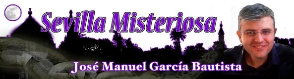 banner sevilla misteriosa