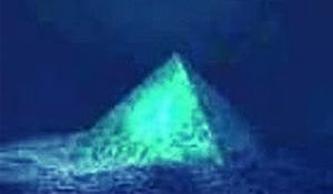 Manuel Es - Virtual Ocean
