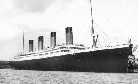 7bd1b-titanic022