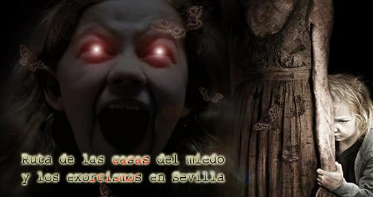 Ruta misteriosa 14 - Jose Manuel García Bautista
