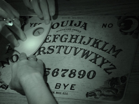 b9136-content_articles_research_ouija_image_01