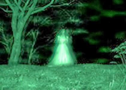 e6855-fantasmas-y-los-aromas-que-dejan
