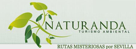 Banner Naturanda 1