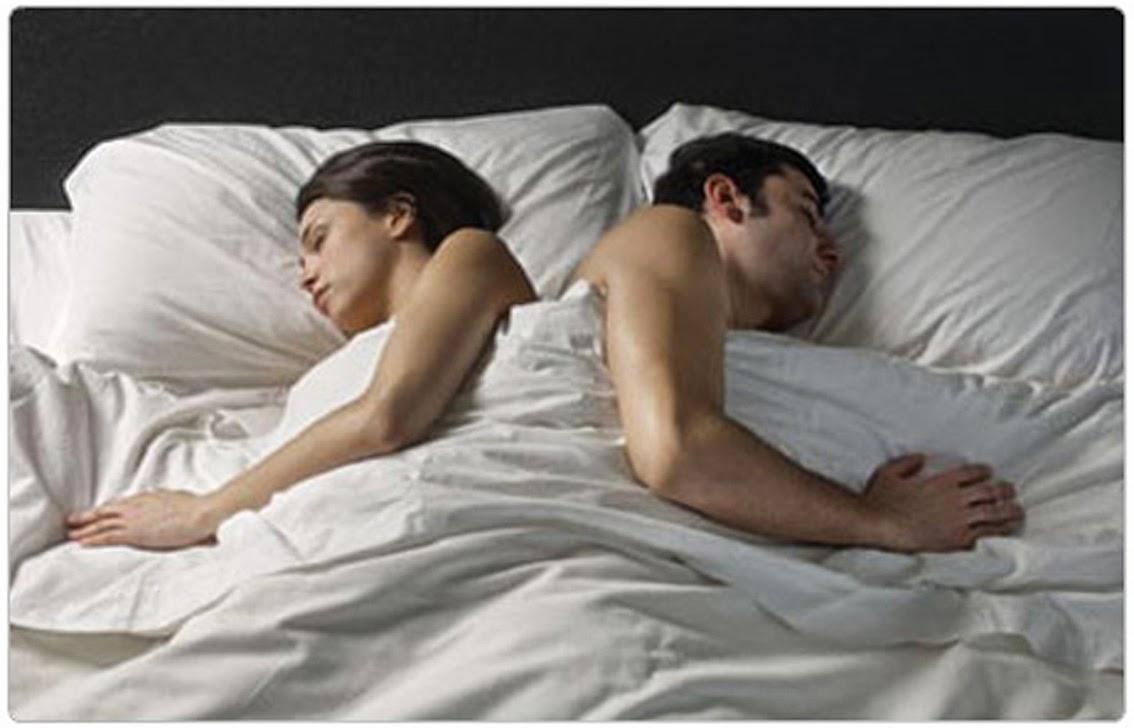 101 noches de gran sitio web de sexo