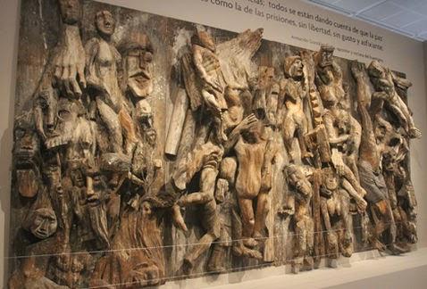 8440b-revolucion-mexicana-historia-convirtio-exposicion_milima20140408_0412_11