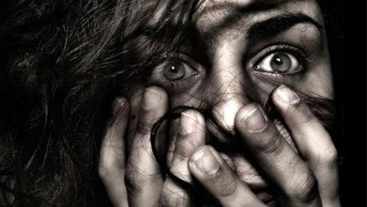 929df-miedo-en-la-oscuridad