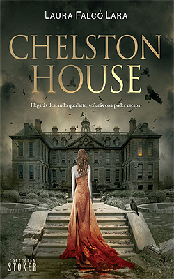 Chelton House