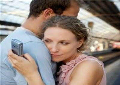 Infidelidad femenina psicologia