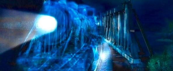 Tren-fantasma-Lincoln