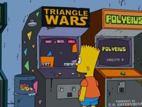 polybius_simpsons.jpg