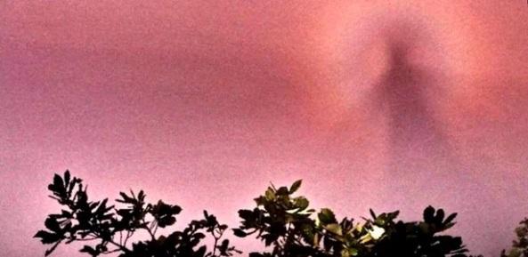 buda-luz2.jpg