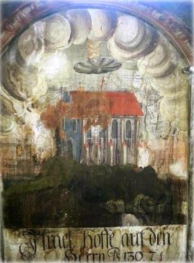 onvi-antigua-pintura-rumania.jpg