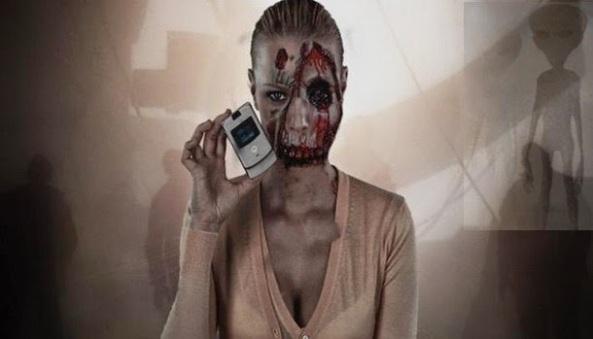 telefono-raro.jpg