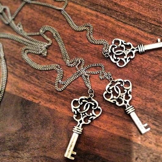 Amuletos para atraer dinero seg n tu signo la esencia - Cosas para atraer el dinero ...