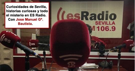 es-radio-sevilla