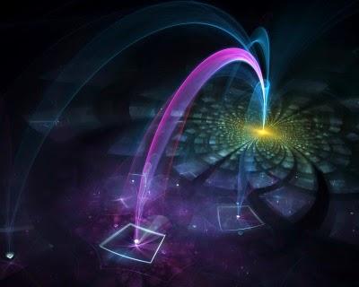 Logran la teletransportación cuántica de un fotón a 25 kilómetros de distancia.