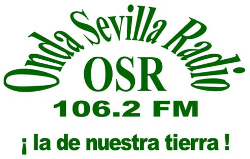 onda_sevilla_radio11