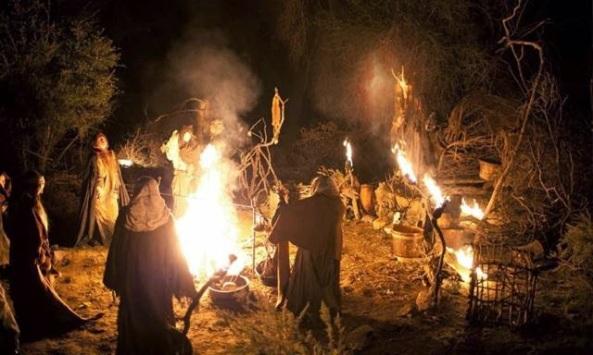 imagen-tanzania-quemados