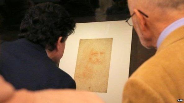 000 Da Vinci