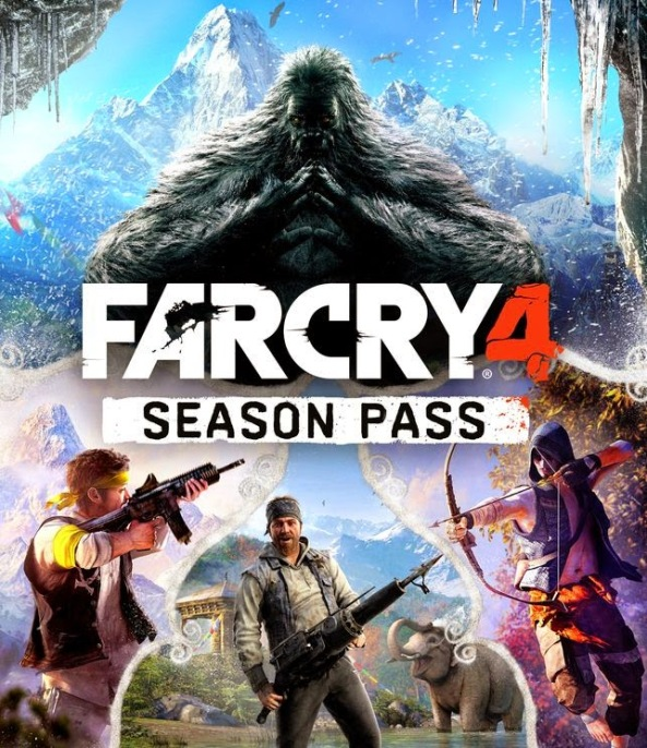 Far-Cry-Seasson-Pass_EDIIMA20141021_0287_5