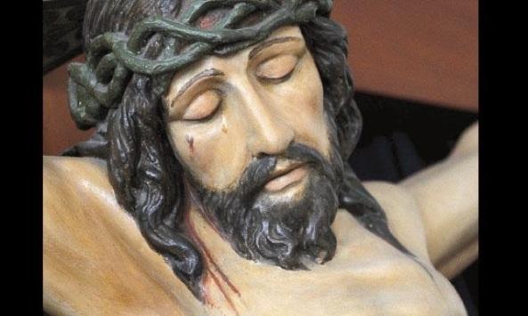 imagen-jesus