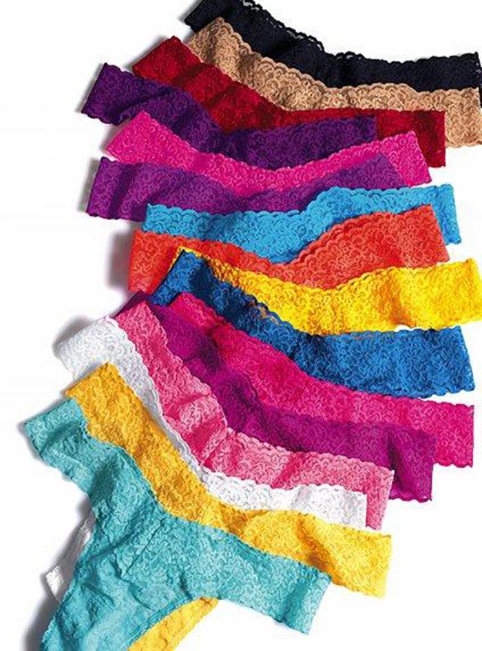 c1c680e48e12 Significado del color de tu ropa interior e Navidad: simbología y ...