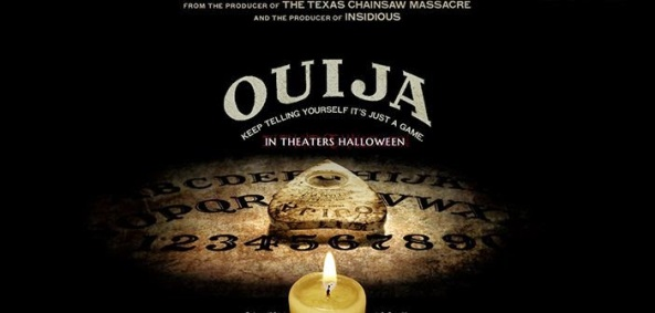 8600-ouija-movie-2014
