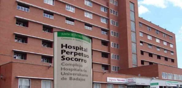 Hospital-Perpetuo-Socorro-de-Badajoz-620x300