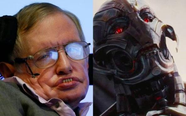 imagen-stephen-hawking-robots