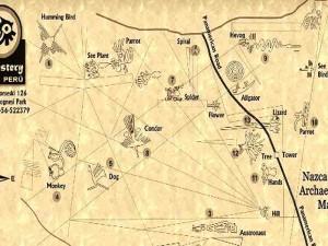Líneas-de-Nazca-300x225