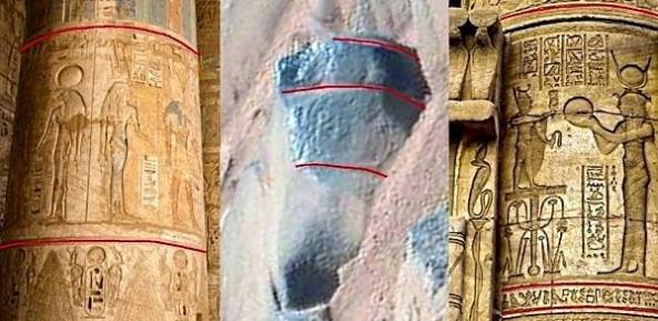 petroglifos-marte2