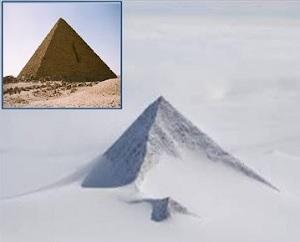 piramides-en-la-antartida