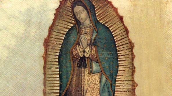 Virgen-Guadalupe_TINIMA20141212_1002_5