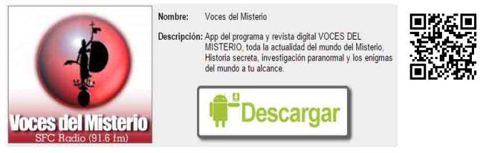 App VdM