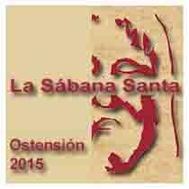 Ostension2015