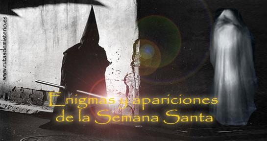 Ruta Enigmas Semana Santa2