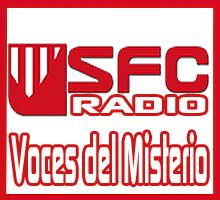 VocesSFCRadio