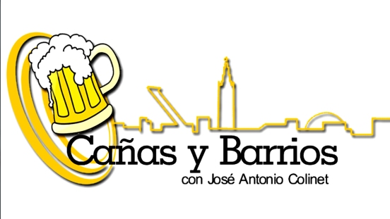 Cañas y barrios copia