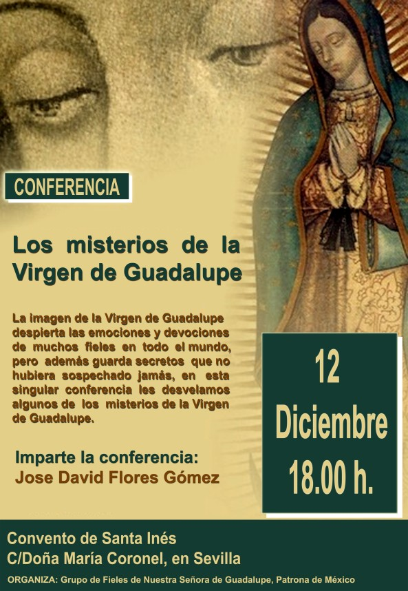 Cartel Guadalupe copia1