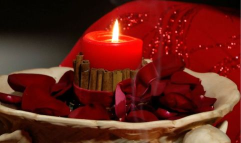 rituales-de-amor-1818757