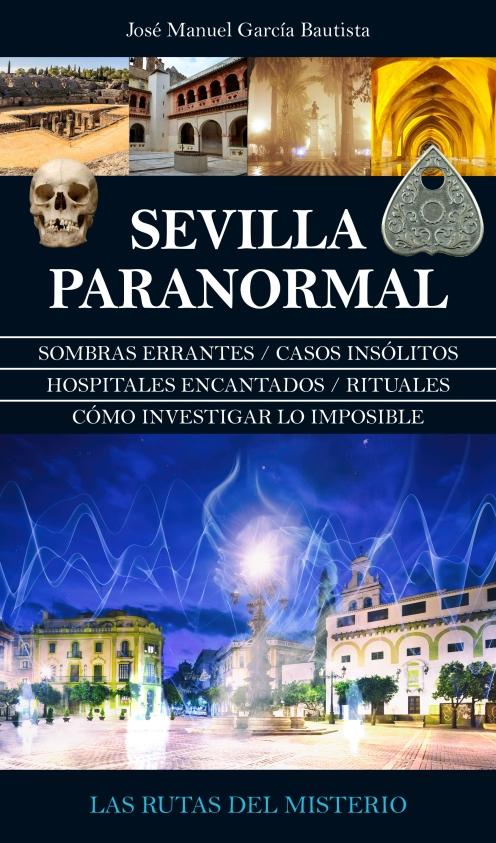 Cubierta_Sevilla Paranormal_14mm_110416.indd