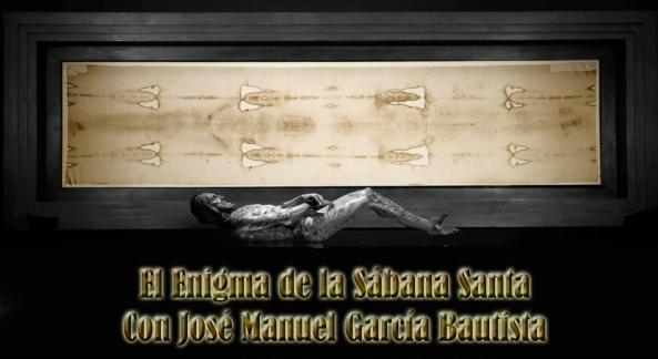 fnac-Sabana-santa